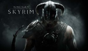 Skyrim: The Elder Scrolls V voor Nintendo Switch