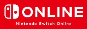 Nintendo Switch Online komt in 2018